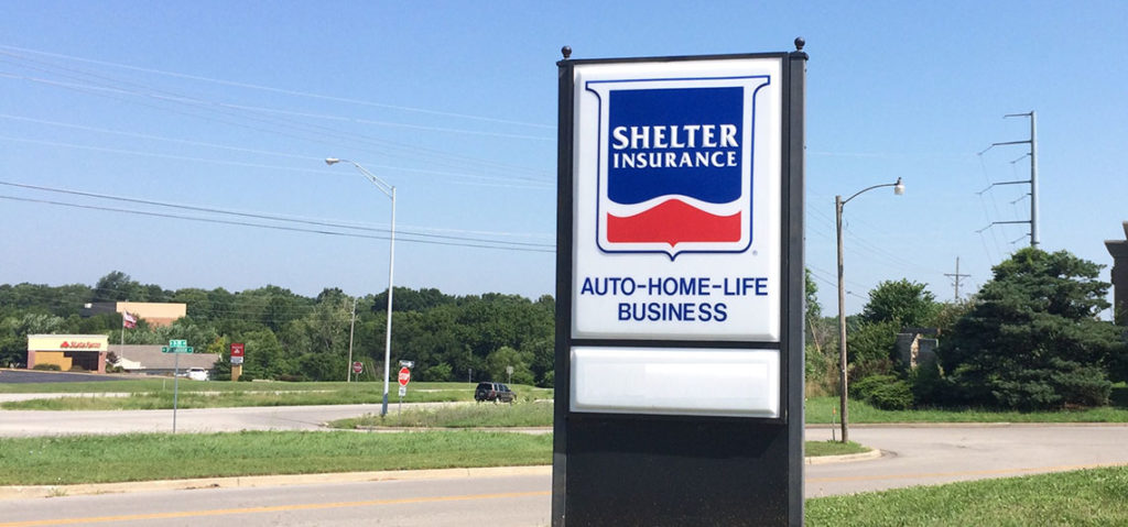 Shelter Mutual Insurance Company Claim Settlement Law Firm