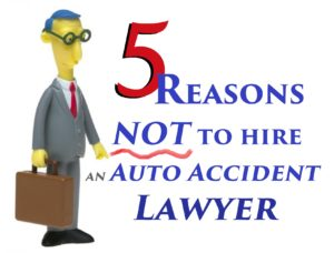 Kansas City Car Accident Lawyer (Recover More Money)
